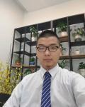 郑州房产经纪人头像